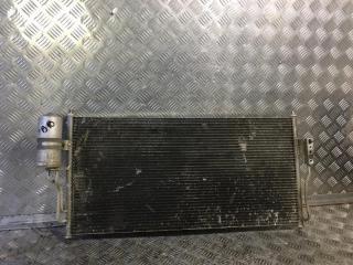 Радиатор кондиционера Nissan Almera Classic 2006-2012