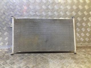 Радиатор кондиционера Chery Bonus A13 2011-2016