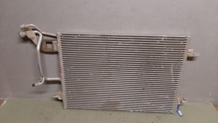 Радиатор кондиционера Volkswagen Passat 1996-2001