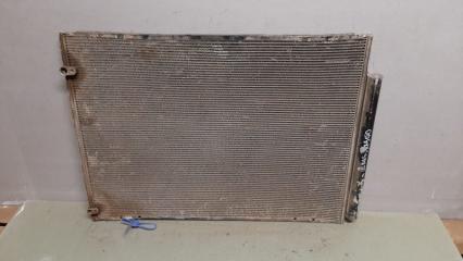 Радиатор кондиционера Lexus RX300 1998-2003