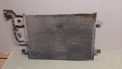 Радиатор кондиционера Volkswagen Passat 2000-2005