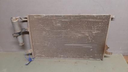 Радиатор кондиционера Nissan Primera 2001-2008