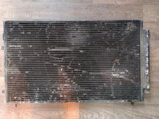 Радиатор кондиционера Toyota Aristo 1997-2004