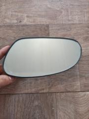 Зеркальный элемент Toyota