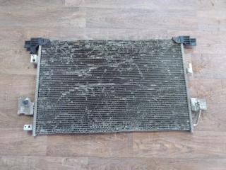 Радиатор кондиционера Mitsubishi Outlander XL 2005-2012