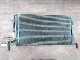 Радиатор кондиционера Hyundai Sonata 1998-2013