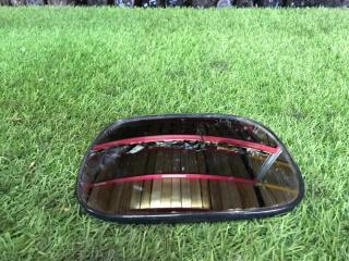 Зеркальный элемент левый Nissan Bassara 1999-2003