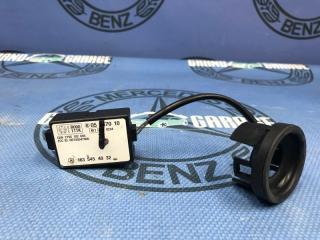 Иммобилайзер Mercedes-Benz ML-Class W163 111.977 2.3 контрактная