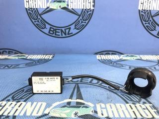 Иммобилайзер Mercedes-Benz ML-Class W163 112.942 3.2 контрактная