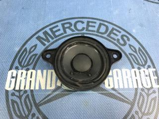 Динамик в торпедо Mercedes-Benz E-Class W211 112.949 3.2 контрактная