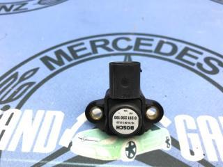 Датчик Mercedes-Benz E-Class W211 642.920 3.0 контрактная