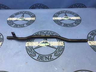 Патрубок охлаждения Mercedes-Benz S-Class W220 113.960 5.0 контрактная
