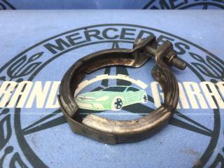 Хомут глушителя Mercedes-Benz E-Class W211 642.920 3.0 контрактная