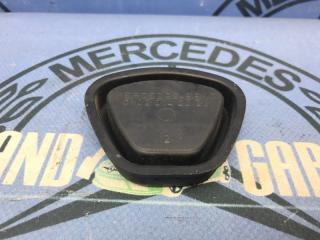 Крышка двигателя Mercedes-Benz S-Class W140 104.994 3.2 контрактная
