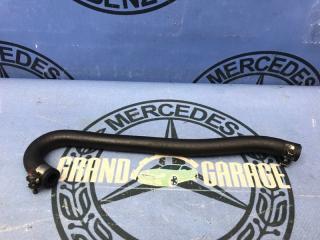 Шланг ГУР Mercedes-Benz ML-Class W163 112.942 3.2 контрактная