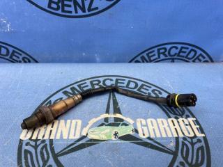 Датчик кислородный Mercedes-Benz ML-Class W163 112.942 3.2 контрактная