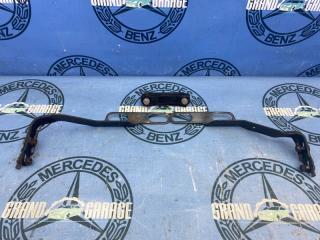 Кронштейн глушителя Mercedes-Benz C-Class W203 112.946 3.2 контрактная