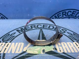 Хомут Mercedes-Benz ML-Class W163 112.942 3.2 контрактная