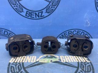 Подушка глушителя Mercedes-Benz ML-Class W163 112.942 3.2 контрактная