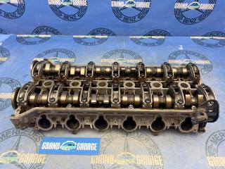 Головка блока цилиндров Mercedes-Benz S-Class W140 104.994 3.2 контрактная