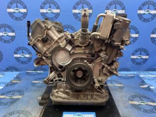 Двигатель Mercedes-Benz S-Class W220 113.960 5.0 контрактная