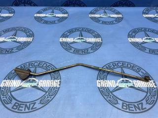 Тяга переключения КПП Mercedes-Benz E-Class W211 112.949 3.2 контрактная