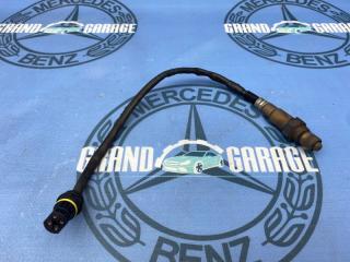Датчик кислородный передний Mercedes-Benz E-Class W211 112.949 3.2 контрактная