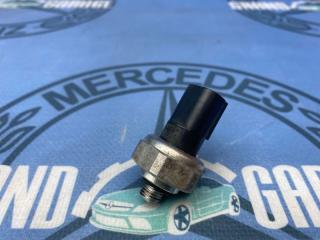 Датчик кондиционера Mercedes-Benz C-Class W204 646.811 2.2 контрактная