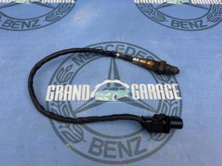 Датчик кислородный Mercedes-Benz R-Class W251 272.967 3.5 контрактная