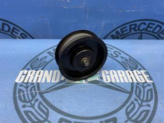 Ролик обводной Mercedes-Benz R-Class W251 272.967 3.5 контрактная