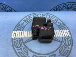 Катушка зажигания Mercedes-Benz ML-Class W163 112.942 3.2 контрактная