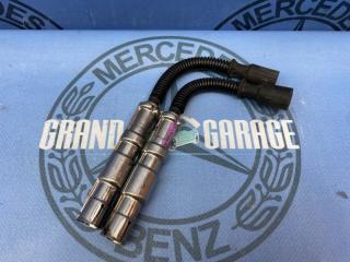 Провод высоковольтный Mercedes-Benz ML-Class W163 112.942 3.2 контрактная