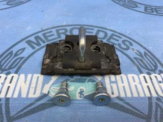 Ответная часть замка Mercedes-Benz R-Class W251 272.967 3.5 контрактная