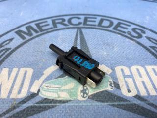 Выключатель концевой Mercedes-Benz S-Class W220 113.960 5.0 контрактная