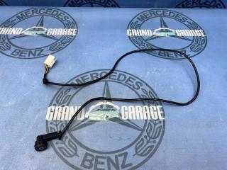 Разъем AUX Mercedes-Benz C-Class W203 112.946 3.2 контрактная