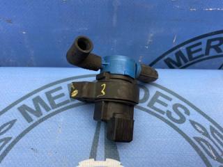 Клапан вентиляции топливного бака Mercedes-Benz C-Class W203 112.961 3.2 контрактная
