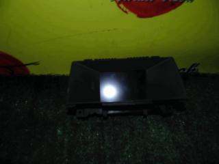 Монитор OPEL ASTRA 2006