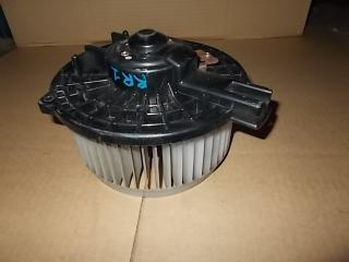 Мотор печки HONDA ELYSION