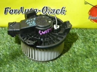 Мотор печки SUZUKI SWIFT