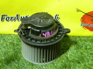 Мотор печки SUZUKI SX4