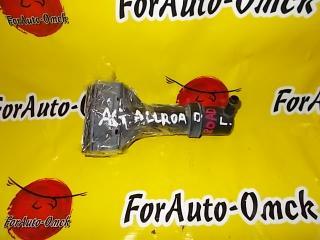 Омыватель фар левый AUDI A6 allroad quattro