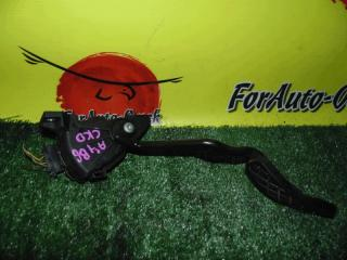 Педаль газа AUDI A4