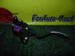 Педаль газа SUBARU EXIGA