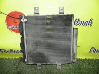 Радиатор кондиционера TOYOTA BOON