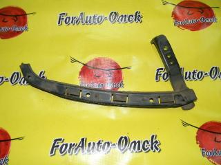 Ресничка передняя правая HONDA CIVIC