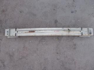 Запчасть усилитель бампера передний HONDA CAPA