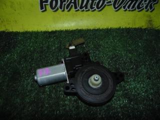 Мотор стеклоподъемника передний правый MAZDA ATENZA