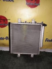 Радиатор кондиционера TOYOTA BOON 2005