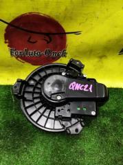 Мотор печки TOYOTA BB