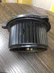 Мотор печки задний MAZDA MPV